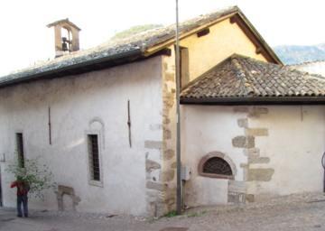 SAT 422 San Lazzaro-Dolasi - Ph. Dario Sebastiani