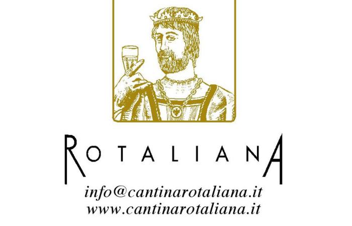 Rotaliana - G2